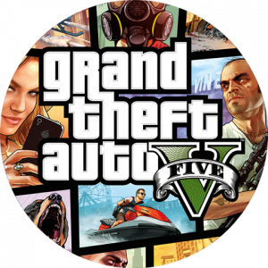 GTA 5 - Free Download: Game Review, Mods Cheats, GTA 5 Online