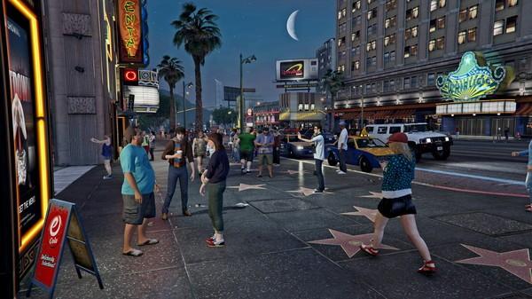 GTA 5 - Free Download: Game Review, Mods Cheats, GTA 5